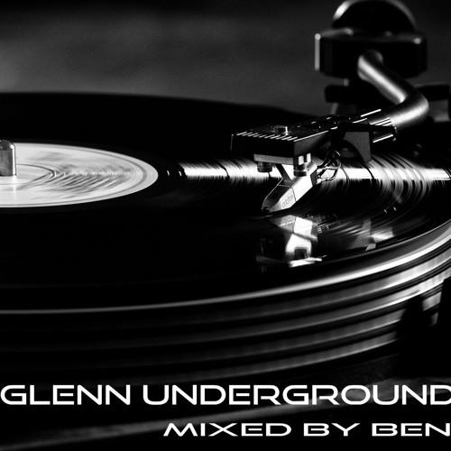 Glenn Underground(Mixed By BenDns)[LM]