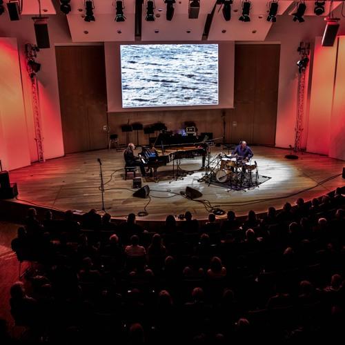 Sendecki Ballard Live in Concert 28.10.17