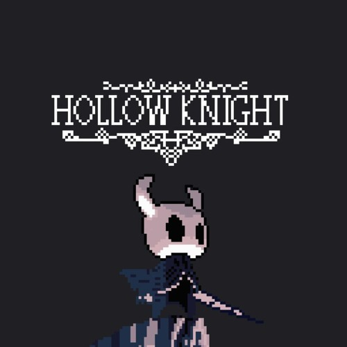 Hollow Knight Hornet theme 8bit Remix by Hollow Knight Music
