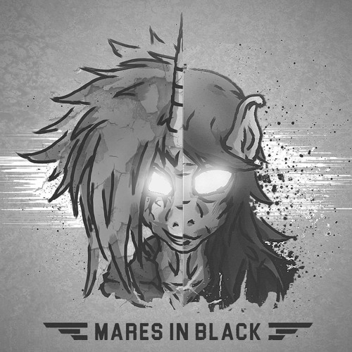 Free black pon