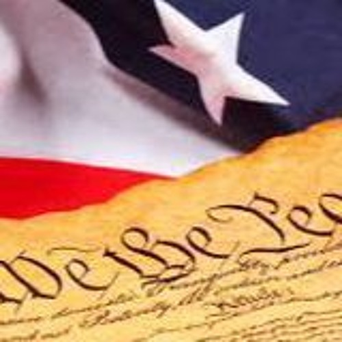 Constitution Radio Mar 16 2019 hr 2