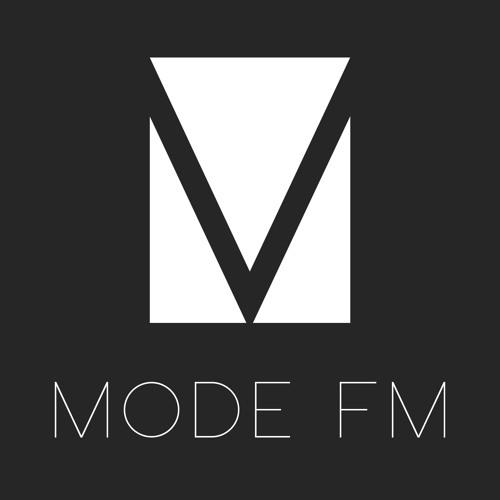 EL LAURIE - SNAKE BANG (Spooky B2B Charisma Mode FM Rip)