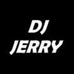 Dj Jerrymixx Vibeeeee