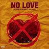 KT Foreign X Mike Sherm X Sethii Shmactt - No Love