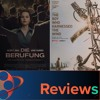 PFG Reviews (Die Berufung, The Boy Who Harnessed The Wind)