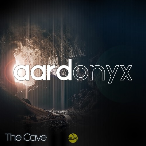 aardonyx - The Cave - SLR017 [128K]