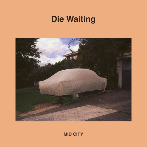 Die Waiting EP