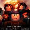 ROBLOX - The Last Guest (Original Soundtrack)