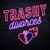 S1E12: Divorce Song | Zelda Sayre and F. Scott Fitzgerald & 12 E. 82nd Street