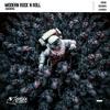 Subcontra - Modern Rock N Roll[Croak Records Release]
