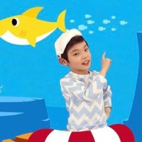 بيبي شارك ريميكس - Baby Shark (Remix)