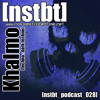 Download [nstbt_podcast_028] - Khalmo Mp3