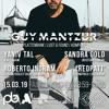 Technophilia@Palais München 15.03.19 Part 2