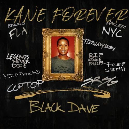 Lil Korp X Black Dave - Buss Down (Prod. By Kroam)