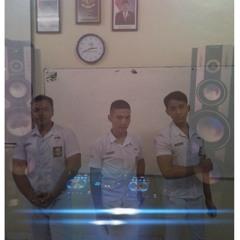 Dj Mixtape Funkot Terbaru Nonstop kenceng Lvl1 2019-Dj Dwyogzzzs [KS].mp3