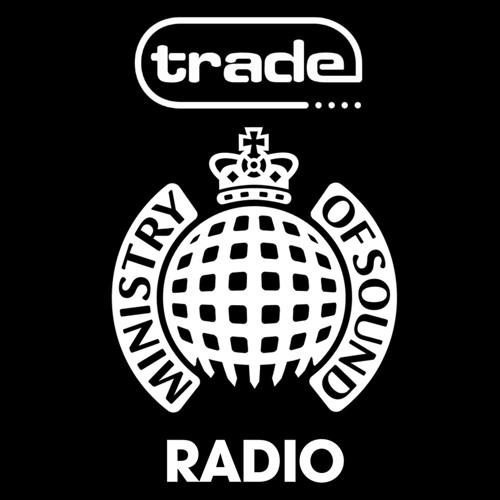 The Trade Experience ft. Rosco & Steve Thomas on MOS Radio (01.04.2001)