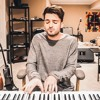 Jonas Brothers - Sucker (COVER by Alec Chambers)