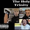 The Holy Trinity (Little T, Sophie Aspin And Millie B Send) BGMedia Send
