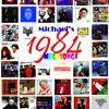 80s Michael's 1984 MEGASONG (Madonna, ZZ Top, Inxs, Bronski Beat, David Bowie, U2 + 100 more)