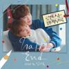 사야 (SAya), 김기원 (Kim Ki Won) - Happy End [로맨스는 별책부록 - Romance is A Bonus Book OST Part 8]
