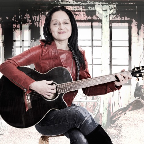 Girl goin nowhere By Maureen Macgillavry(cover Ashley McBryde)