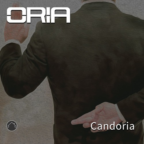 Candoria