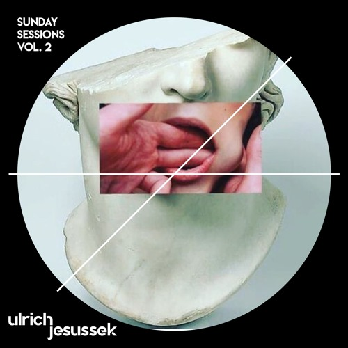 Sunday Sessions Vol. 2