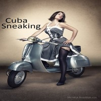 -  Cuba          Furtive Winks Artwork