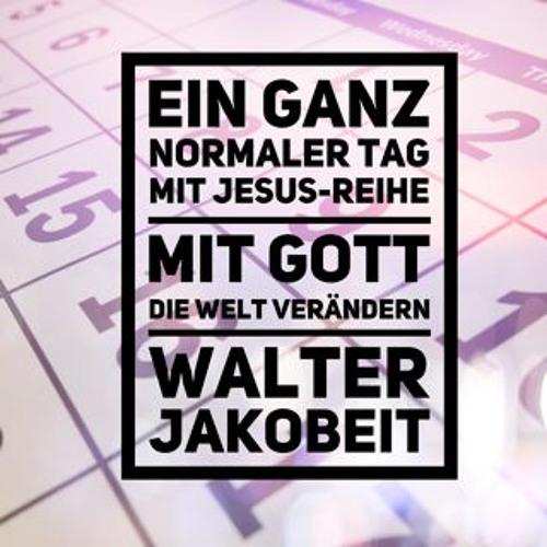 20190310 Walter Jakobeit