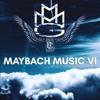 "Meek Mill x Rick Ross x Wale Type Beat 2019 - ""Maybach Music VI"" |Hip-Hop| [Prod. THA ARMANI]"