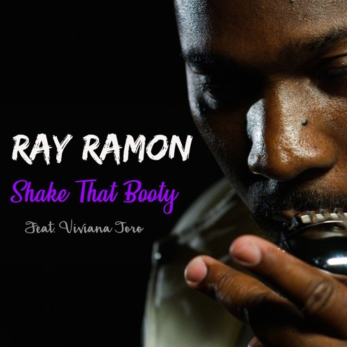 Ray Ramon - Shake That Booty (Dan Thomas Radio Edit)