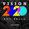 Boi-Bella_Vision 2020 |