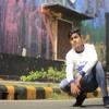Ashu Adaalat - Ashu - X-aryan - Rap - 2018