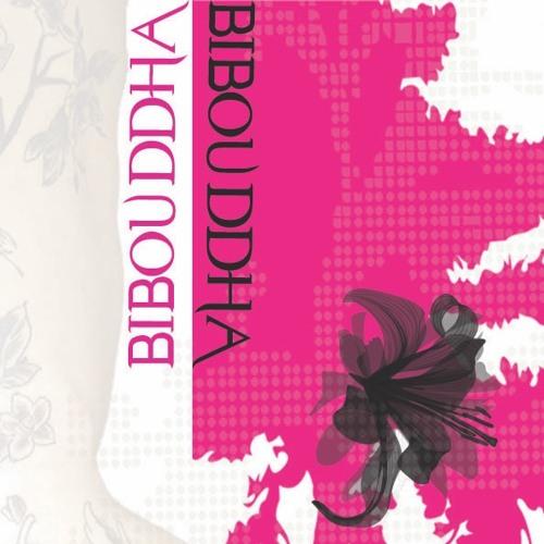 The Black-Rosed-Hills by Bibouddha