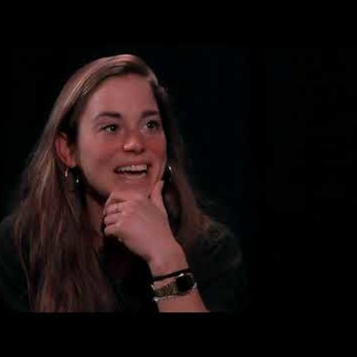 'Tussen Kakkers en Stakkers': Geert Dales en Doke Hoekstra