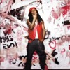 Download Lil Wayne - Pussy Money Weed(PMW) Mp3