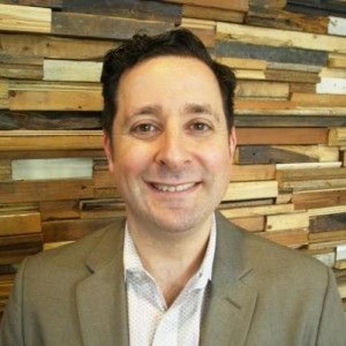 Detroit Rising podcast: Steve Tobocman on how immigrants can fill Michigan's talent gaps