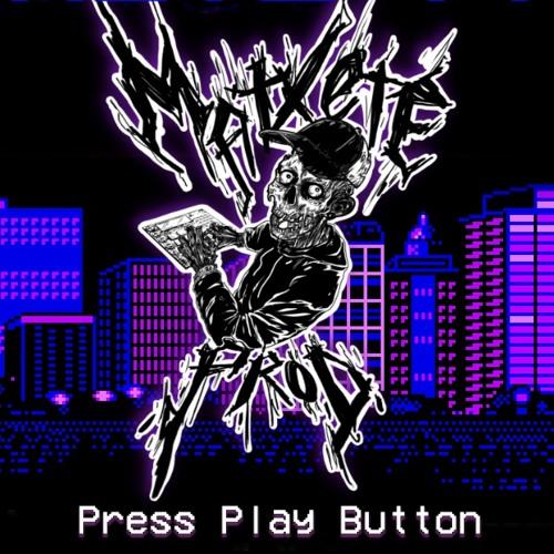 Matxete Prod Lofi Beat 80 Bpm by MATXETE PROD   Free Listening on