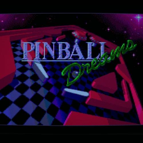 Pinball Dreams (CPC) Full Soundtrack