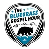 The Bluegrass Gospel Hour #506 Mar 20, 2019