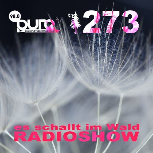 ESIW273 Radioshow Mixed by Ken Doop