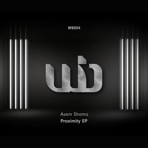 WB001 Asem Shama - Abundance (snippet)