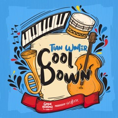 Tian Winter - Cool Down