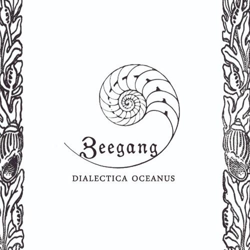 Zeegang - Dialectica  Oceanus II (excerpt)
