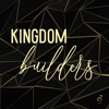 """I AM a Kingdom Builder"" - Kingdom Builders week 3 - Bas Sijm 3-17-19"