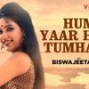 Download Hum Yaar Hain Tumhare Aapke Pyar Mein By Biswajeeta Deb   Alka Yagnik   Bollywood Cover Songs Mp3