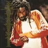 Buju Banton 2hrs special Reggae Dancehall hits