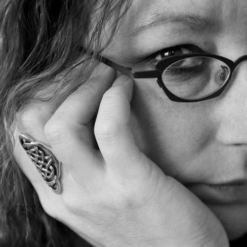 166--Pesten/Bullying: A Special Exhibit, Susan Leurs