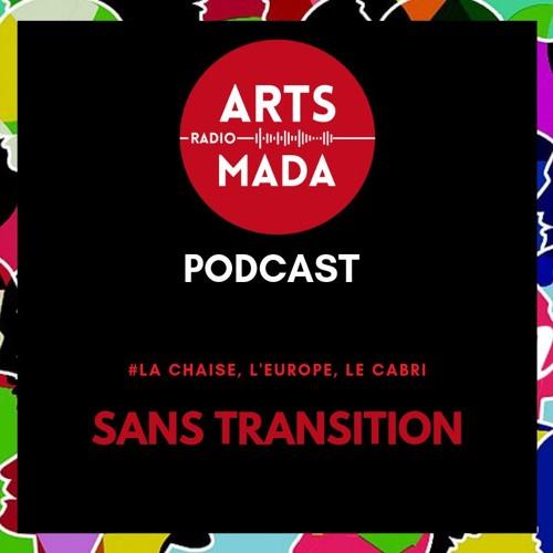 Sans Transition - La chaise, l'Europe, et le cabri