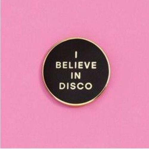 : : Disco